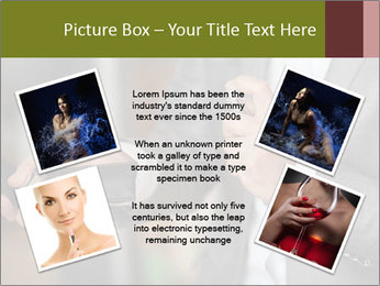 0000086081 PowerPoint Template - Slide 24
