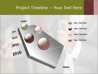 0000086081 PowerPoint Template - Slide 26