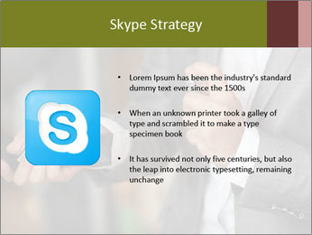 0000086081 PowerPoint Template - Slide 8