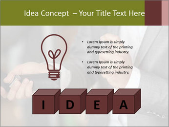 0000086081 PowerPoint Template - Slide 80