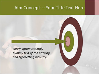 0000086081 PowerPoint Template - Slide 83