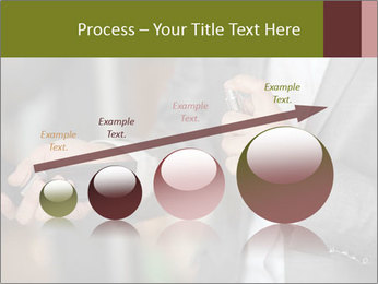 0000086081 PowerPoint Template - Slide 87