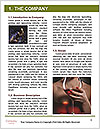 0000086081 Word Templates - Page 3