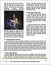 0000086081 Word Templates - Page 4