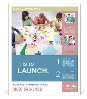 0000086082 Poster Template