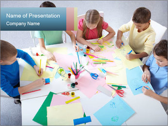 0000086082 PowerPoint Template