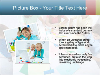 0000086082 PowerPoint Templates - Slide 20