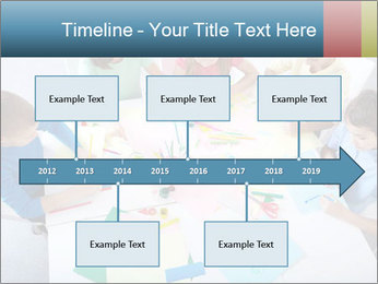 0000086082 PowerPoint Templates - Slide 28