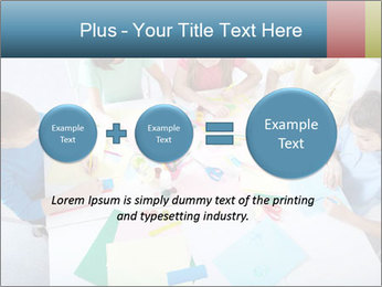 0000086082 PowerPoint Templates - Slide 75