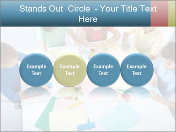 0000086082 PowerPoint Templates - Slide 76