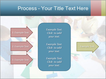 0000086082 PowerPoint Templates - Slide 85