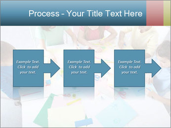 0000086082 PowerPoint Templates - Slide 88