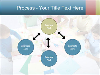 0000086082 PowerPoint Templates - Slide 91