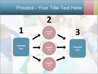 0000086082 PowerPoint Templates - Slide 92