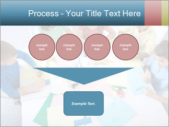 0000086082 PowerPoint Templates - Slide 93