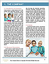 0000086082 Word Templates - Page 3