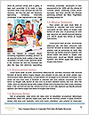 0000086082 Word Templates - Page 4