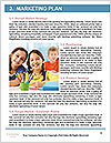 0000086082 Word Templates - Page 8