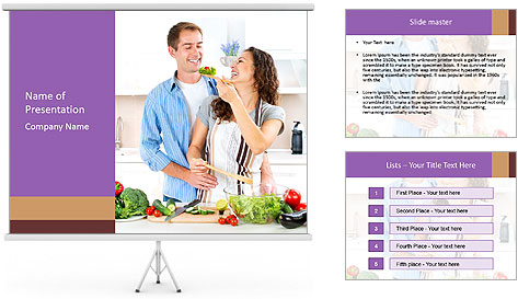 0000086083 PowerPoint Template