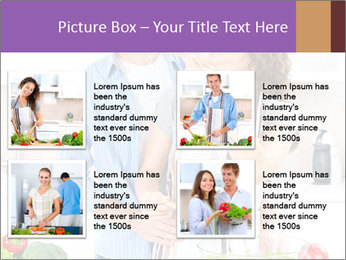 0000086083 PowerPoint Templates - Slide 14