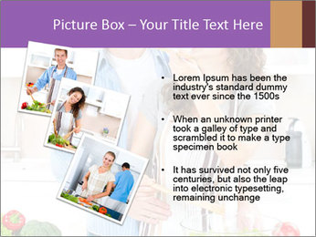 0000086083 PowerPoint Templates - Slide 17