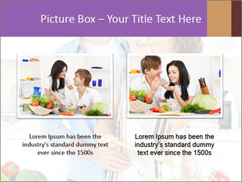 0000086083 PowerPoint Templates - Slide 18