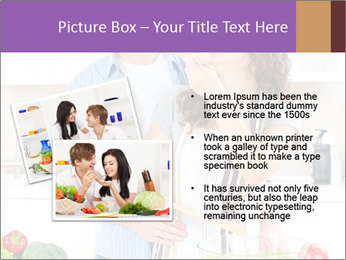 0000086083 PowerPoint Templates - Slide 20