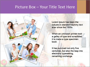 0000086083 PowerPoint Templates - Slide 23