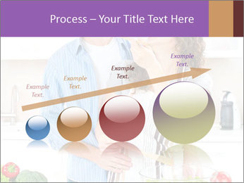 0000086083 PowerPoint Templates - Slide 87