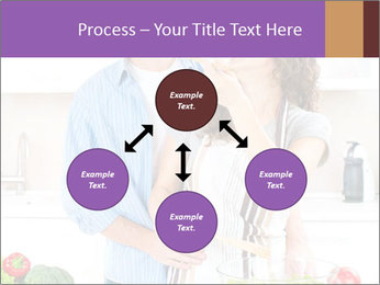 0000086083 PowerPoint Templates - Slide 91