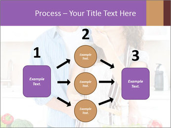 0000086083 PowerPoint Templates - Slide 92
