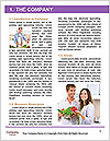 0000086083 Word Templates - Page 3