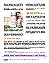 0000086083 Word Templates - Page 4