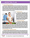 0000086083 Word Templates - Page 8