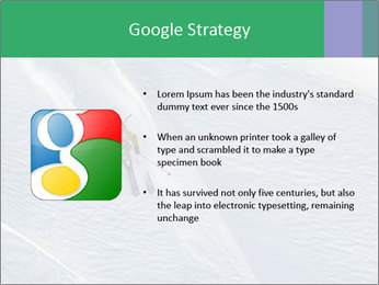 0000086084 PowerPoint Template - Slide 10