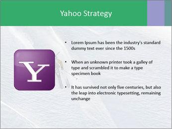 0000086084 PowerPoint Templates - Slide 11