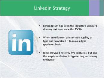 0000086084 PowerPoint Templates - Slide 12