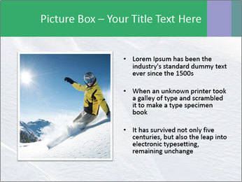 0000086084 PowerPoint Template - Slide 13