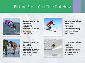 0000086084 PowerPoint Template - Slide 14