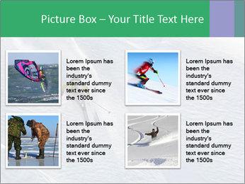 0000086084 PowerPoint Templates - Slide 14