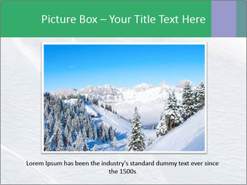 0000086084 PowerPoint Template - Slide 15