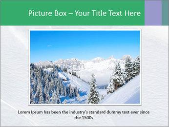 0000086084 PowerPoint Templates - Slide 15