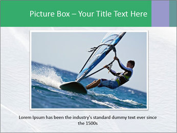 0000086084 PowerPoint Template - Slide 16