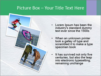 0000086084 PowerPoint Template - Slide 17