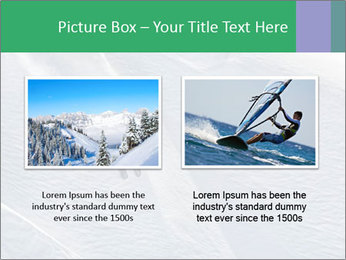 0000086084 PowerPoint Template - Slide 18