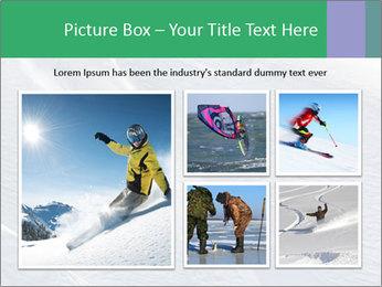 0000086084 PowerPoint Templates - Slide 19