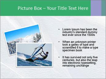 0000086084 PowerPoint Templates - Slide 20
