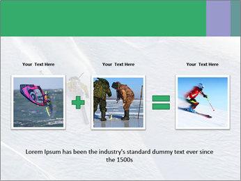 0000086084 PowerPoint Templates - Slide 22