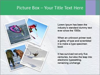 0000086084 PowerPoint Templates - Slide 23