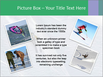 0000086084 PowerPoint Template - Slide 24